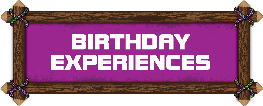 Birthday-experiences-banner
