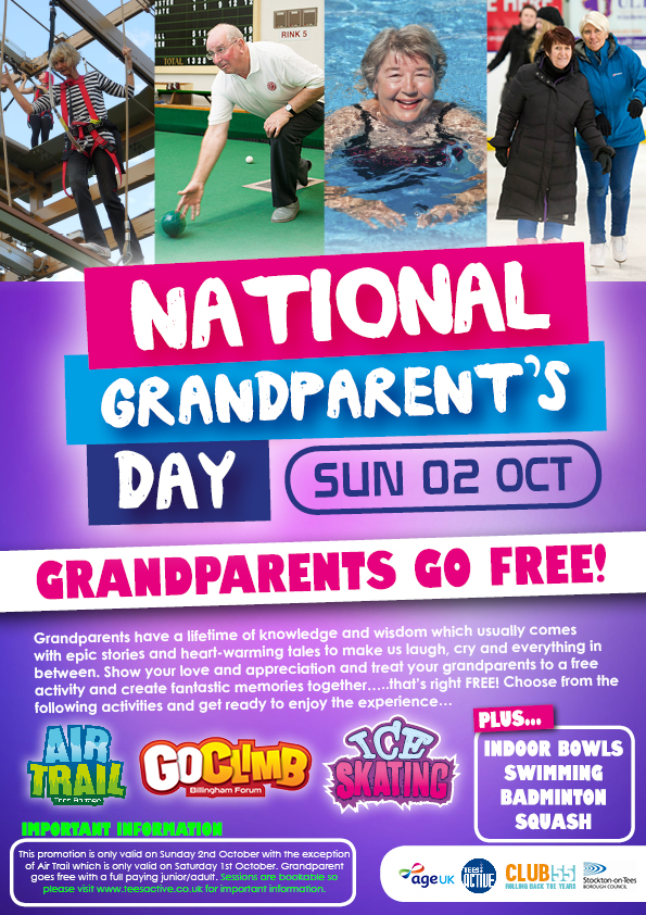 national-grandparents-day-facebook-updated