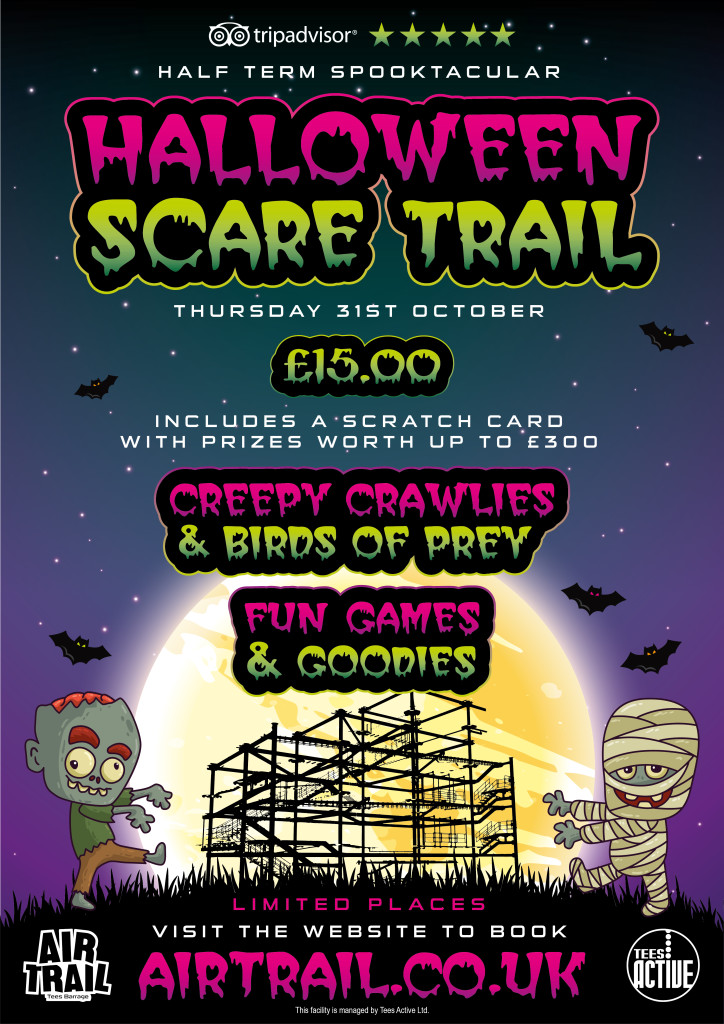 SCARE TRAIL POSTER-01