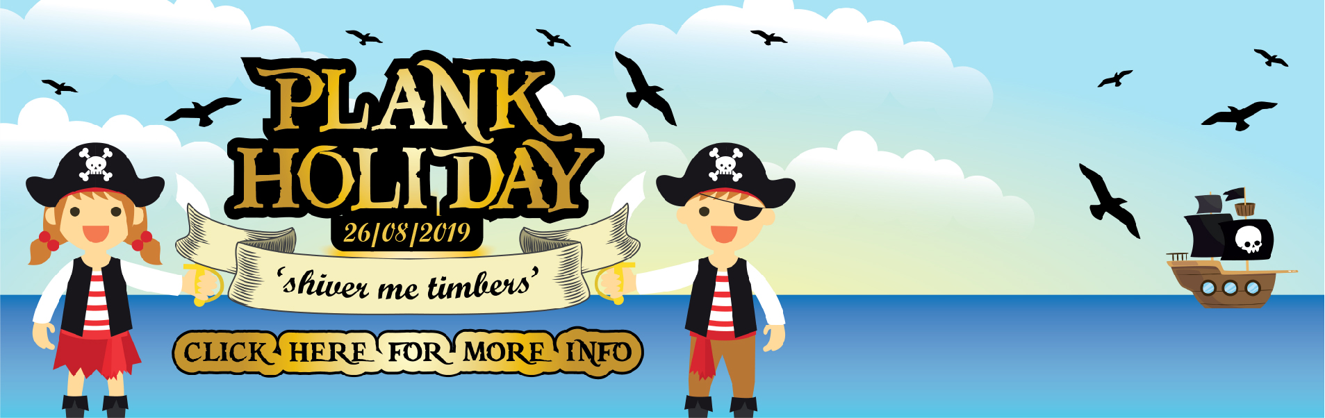 AT-Plank-Holiday-19